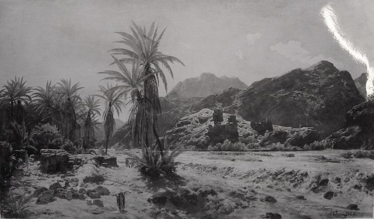 wadi-feiran-foto1