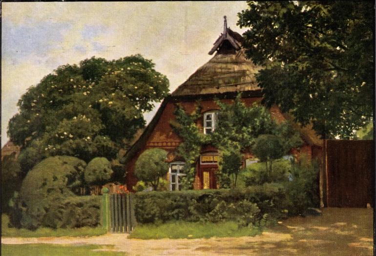 C.C.Schirm Amelinghausen