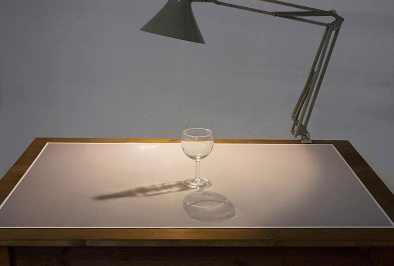 yunikim9475flascheglas